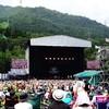 初めてドリカムのコンサートに行った日