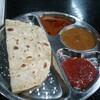 【朝のひととき】Restoran Kapitan( Oasis Aradamansara)