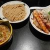 麺屋武蔵 巌虎@秋葉原(2021.01.02訪問)