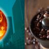 コーヒーが飲めなくなる?