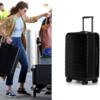 Away(アウェイ): スーツケース x セレブ
