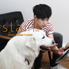 きょうの 1:(1+√5)/2 Dogs with Soo Hyun TOKYO-D22, OSAKA-D24 Kim Soo Hyun 'The Producers' Fans Meeting