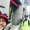 【DAY73-77】Nashville 音楽の街 -中編- <自転車アメリカS断記 Nashville, TN>