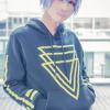 【コス】A3!/斑鳩三角