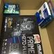 KabyLake(Core i5 7500+H270)で自作PCを組むことに。Z270・H270・B250の違いを調べました