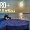 4K ドローン 空撮『鳥も夕日が見たい』DJI Phantom 4 Pro Japan 日本