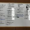 学校の働き方改革の『プロセス』を追う!その⑦