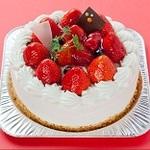 天王寺近郊で美味しい誕生日ケーキが買えるおすすめケーキ屋さん5選!