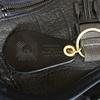 栃木レザーの携帯靴ベラ