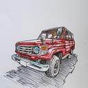 ✴️のんきな自動車鈑金屋さん✴️