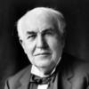 発明王 トーマス・エジソンの人生