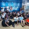 ギークハウス沖縄オープニングパーティを開催しました!! 9/23