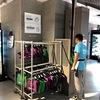 アリババの新小売スーパー「フーマフレッシュ」は、なぜ30分配送を実現できたのか?