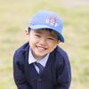 【DWE】2歳11ヶ月で取得!Blue CAPの攻略法🧢