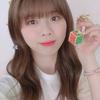 NiziUが韓国で流行りそうにない意外な理由