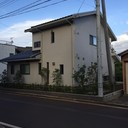 パナホームで家を建てました@新潟 軽量鉄骨