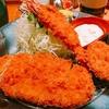 【食べログ】関西の美味しいトンカツといえばここ!オススメトンカツ3店舗をご紹介します!