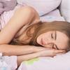 スリムな若い女性も悩む『いびき』を一時的に改善させる方法を教えます。