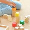 0歳からOK!おもちゃのサブスク『KIDS LABORATORY』がアツい