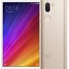 シャオミ 5.7型ディスプレイやデュアルカメラ搭載のAndroidスマホ「Xiaomi Mi 5S Plus」発表 スペックまとめ