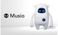 まるでSFの世界? 続々と登場するかわいい英会話ロボットをチェック!