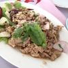 タイお土産用調味料ランキング