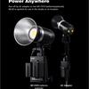 Godox LED Light ML60 ~前編~(製品紹介)