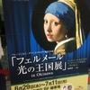 フェルメール光の王国展 in Okinawa 開催記念 福岡伸一 講演会 @パレットくもじ
