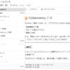 Google Colaboratory + PyStanを使ってみた話