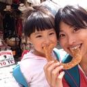 3歳と、世界一周ふたり旅^^ハワイ南米北欧中東アジア5ヶ月
