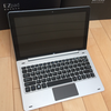 Windows10タブレット「Jumper EZpad 6 2 in 1 Tablet PC with Keyboard」の商品レビュー【開封の儀】