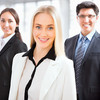 30代におすすめ転職エージェントランキングTop6と転職サイト | 34社相談に基づく体験ベース