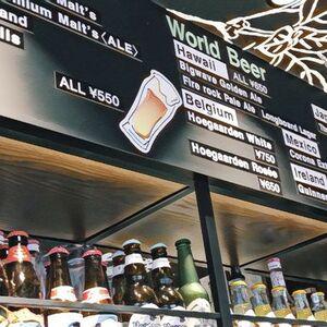 クレジットカードが使える飲食店の調べ方を解説!レストランや居酒屋などの飲食店支払いで、クレジットカード払いを使いたい方に。