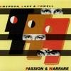 EMERSON, LAKE & POWELL - PASSION & WARFARE (AYANAMI-236)