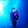 ♪本島屈指のリゾート地、恩納村でアドバンスド講習♪〜沖縄ダイビングライセンス〜