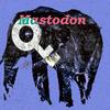 【Mastodon/マストドン】完全非公開アカウントにする方法と合理的な理由【プライバシーのジレンマ】