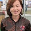 GⅡ☆全国ボートレース甲子園
