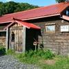 【タンデム】北海道ツーリング2018 2日目 ちとせライダーハウス⇒富良野 ゴリョウゲストハウス