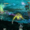 【FF14】簡易攻略「逆襲要害 サスタシャ浸食洞(サスタシャHARD)」