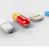 コロナ感染リスクを減らす・持病の薬受け取りを在宅で処方箋の発行をしてもらいました。