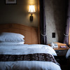金沢旅行で泊まったホテル山楽が最高だった。あと穴場の良い寿司屋を見つけた