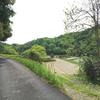 ライド記録(2017/05/03)瀬戸内市パン屋ライド