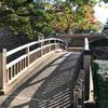 【金沢城めぐり】二の丸と本丸を結ぶ「極楽橋」の名前は金沢御坊に由来