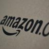 Amazon | Echo - スマートスピーカーは生活をサポートしてくれるのか?それともただのエンタメ機器なのか。