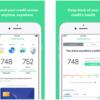 信用スコア監視のユニコーン企業 Credit Karma のビジネスモデルとプラットフォーム構想
