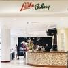 「リリハ・ベーカリー」の3号店がアラモアナセンターにOPEN!🥖🍽✨