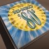 Hi-NRG '80s Vol. 10 ~Anniversary Non-Stop Mix~