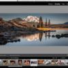 写真管理をadobeのPhotoshop Lightroom6で行うことにしたのでそのまとめ