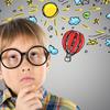 子どもに伝わるフレーズを作る、9つのステップ