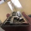 ASUS ROG STRIX X570-I Gaming レビュー 組み立て&ベンチ編